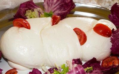 La dieta mediterranea e i suoi effetti positivi