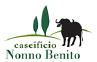 Caseificio Nonno Benito